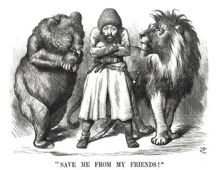 Great_Game_cartoon_from_1878