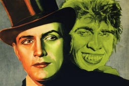 Image result for Dr. Jekyll and Mr. Hyde.